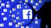 حذف حسابات فيسبوك زائفة لـ«الإخوان» تبث محتوى إرهابي بـ 8 دول بينها مصر وتركيا
