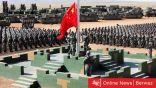 الصين تستدعي بالجيش لمواجهة فيروس كورونا