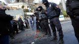السجن المؤبد لـ14 متهما في تفجيرات اسطنبول 2016