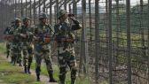 الجيش الهندي: الحرب مستمرة ضد الإرهاب في باكستان