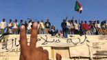 الاستخبارات السودانية: قادرين على إنهاء الفوضى بالقوة أو بالهدوء