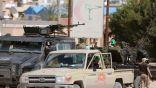 الأمم المتحدة تؤكد مقتل 56 شخص في ليبيا خلال المعارك في أسبوع