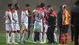 رسميا: إعادة نهائي دوري أبطال إفريقيا في ملعب محايد !!