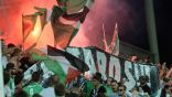 جماهير فريق اسرائيلي ترفض ضم لاعب بسبب اسمه (محمد)