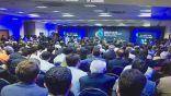 بالفيديو: انتحار رجل أعمال برازيلي على الهواء مباشرة !!