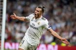 بالفيديو …ريال مدريد قد يطرد نجمه بسبب تصرفه المثير للجدل