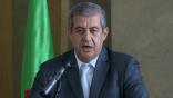 وزير جزائري يصف لائحة البرلمان الأوروبي بـ(نهيق الحمير) !!