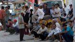 الكشف عن أرقام البطالة الجديدة في مصر !