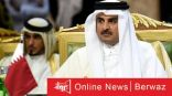 أمير قطر يوجه بإرسال مستشفيات ميدانية إلى لبنان