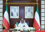 مجلس الوزراء يستعرض خطة إعادة الرحلات التجارية بمطار الكويت الدولي في أغسطس