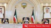 مجلس الوزراء يتخذ قراره بخصوص الحظر والانتقال إلى المرحلة الخامسة