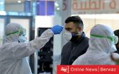 الجزائر: تسجيل أعلى معدل يومي من إصابات فيروس كورونا في البلاد