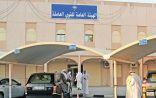 مذكرة تفاهم لربط القوى أنظمة القوى العاملة الكويتية والمصرية الكترونيا