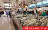 تحديد مواعيد مزاد الأسماك المحلية والمستوردة