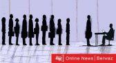 إنخفاض معدل البطالة المصري إلى 7.3٪ خلال الربع الثالث