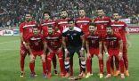 أين سيستضيف منتخب سوريا مبارياته في تصفيات كأس العالم ؟