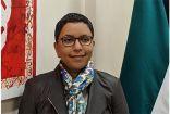 صدور مرسوم بتعيين ريم محمد سفيرًا لدولة الكويت في كندا