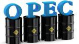 النفط يقفز 4% عقب إتفاق لأوبك+ على خفض قياسي للإنتاج