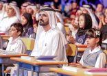 مدارس دبي بدون امتحانات.. خطة طموحة وتفاعل واسع على مواقع التواصل
