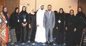 الجمعية الصيدلية: الكويت مهتمة بالصيدلة بما يسهم في تطوير الرعاية الصحية للمجتمع