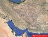 هزتان أرضيتان تضربان جنوب إيران