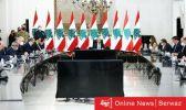 مشاورات لبنانية الإثنين المقبل لاختيار رئيس جديد للوزراء