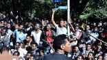 رئيس وزراء إثيوبيا يعلن ارتفاع قتلى الاحتجاجات في البلاد إلى 86 شخصًا