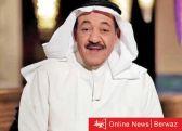 عبد الإمام ينهي فترة حجره الكورونا  بسلام ويؤجل مشاريعه الفنية