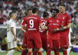بايرن ميونخ يحسم صفقة نجم برشلونة !