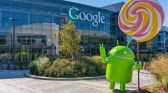 جوجل تطالب بالتحديث فورا لتجنب اختراقات الهاكرز !