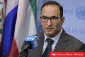 الكويت تشدد على مركزية القضية الفلسطينية والهوية العربية للقدس الشرقية المحتلة