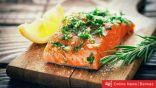تعرف على أبرز فوائد سمك السلمون الصحية لجسم الإنسان