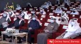 شاهد بالتفاصيل وزارء الحكومة يستعرضوا إنجازاتهم بمؤتمر «إنجاز رغم التحديات»
