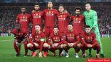 حلم ليفربول مهدد بعد تأجيل الدوري الإنجليزي !