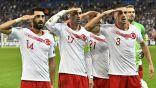 عملية (نبع السلام) قد تحرم اسطنبول من استضافة نهائي دوري أبطال أوروبا 2020