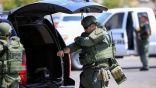 ٥ قتلى و ٢١ مصاب في إطلاق نار عشوائي بولاية #تكساس الأميركية