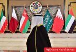 بحضور سمو الأمير.. قادة دول مجلس التعاون لدول الخليج العربية يجتمعون في العلا