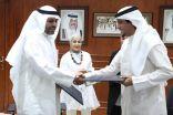 الجبري: «الشفافية الكويتية» لها دور هام في ترسيخ قيم النزاهة والتوعية بالمخاطر السلبية للفساد