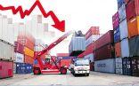 العجز التجاري الأمريكي يبلغ أعلى مستوى له منذ 10 سنوات