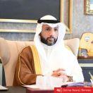 الغانم يعلن تقدمه وعدد من النواب بقانون لتعويض أصحاب المشروعات الصغيرة