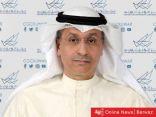 المزرم يعلن ترحيب مجلس الوزراء لعقد جلسة خاصة للأمة مع تأكيد حضور الحكومة