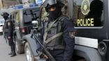 مصرع 9 إرهابيين في تبادل إطلاق نار مع الشرطة المصرية بمدينتي العبور و15 مايو