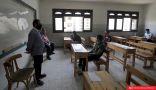 مصر تحسم قرار إلغاء الدراسة بجميع المدارس بداية من شهر رمضان