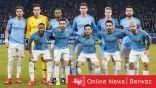 مانشستر سيتي يواجه وولفرهامبتون ضمن أبرز المباريات العربية والعالمية اليوم الأثنين