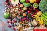 ما هي أنواع الألياف الغذائية في الطعام؟ وما الفرق بينها؟
