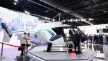 ابتداءً من 2020.. التاكسي الجوي يدخل حيز التنفيذ في موسكو