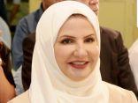 الإعلام الكويتية: حريصون على المشاركة في معرض «اكسبو 2020 دبي»