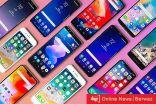 الكشف عن التطبيق الأكثر تحميلا على الهواتف الذكية في 2020
