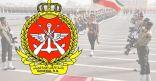 رئاسة الأركان الكويتية: الانتهاء من التحقيق في الحالتين السابقتين لوفاة الطلبة الضباط