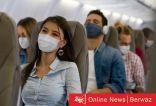 ارتفاع الرحلات السياحية في أمريكا على الرغم من تفشي المرض